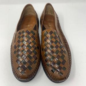 8d5bda2f4bd84 Deer Stags Shoes
